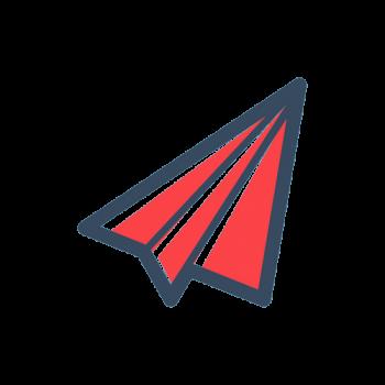 Newsletter kurzanleitung.net