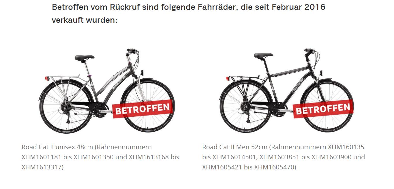 Gemütlich Sport Rahmennummer Zeitgenössisch - Rahmen Ideen ...
