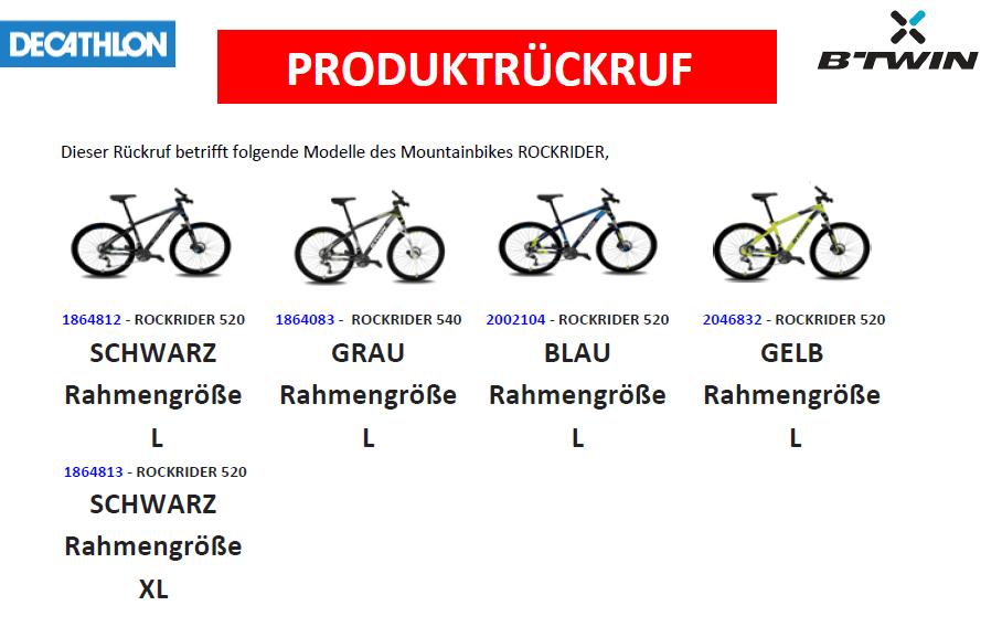Berühmt Was Bedeutet Rahmengröße Bilder - Benutzerdefinierte ...