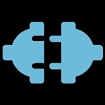 Gerät kurzanleitung.net