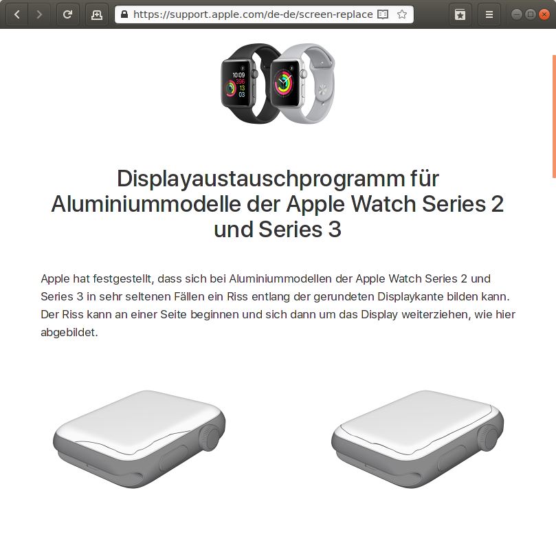 Rückruf - kurzanleitung.net